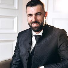 Wedding photographer Nella Rabl (neoneti). Photo of 24.06.2019