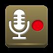 Voice Recorder game APK