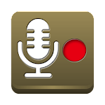 Voice Recorder 1.3.90