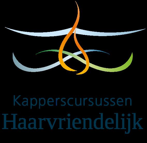 Haarvriendelijk.nl Haarvriendelijk.nl logo