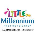 Little Millennium Rashmi Khand icon