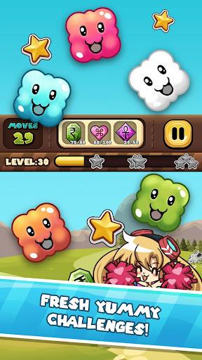 Jewel Adventure Quest: Match 3