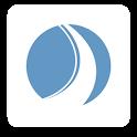 Journey Christian App icon