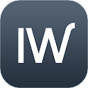 IWBank Private Investments icon