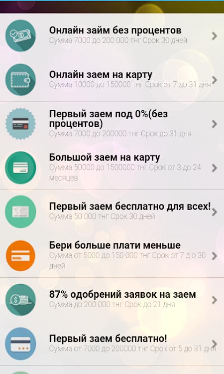 Айфон xr 64 в кредит