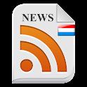 Nederlandse Kranten icon