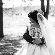 Wedding photographer Zinaida Rozhkova (zinaidarozhkova). Photo of 02.07.2017