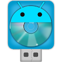 Usb Share [Root] icon