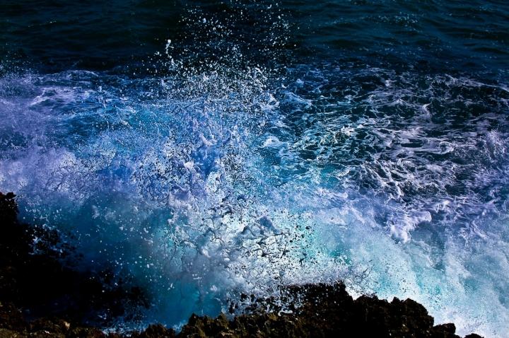 Splash! di ramagnif1