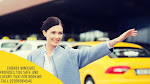 Best Taxi Service in Croydon - Cabhoo Minicabs | 02086864545.
