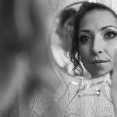 Wedding photographer Kristin Tina (katosja). Photo of 28.01.2018