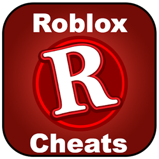guide for roblox- screenshot thumbnail