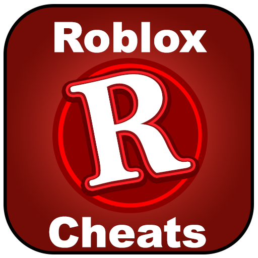 guide for roblox- screenshot