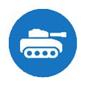 现代军事武器 icon