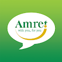 Amret4U (Amret Microfinance)