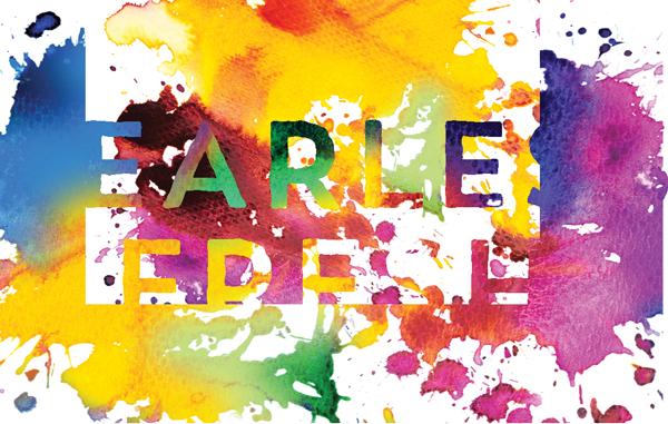 Fearless Fresh