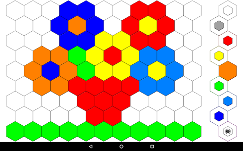 Kid Mosaic-7 6