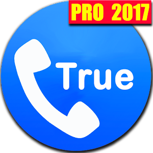 True Caller Id location Tips for PC