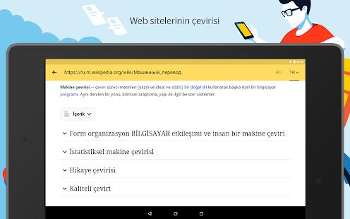 Yandex tuerkce yapma kadın - 0735