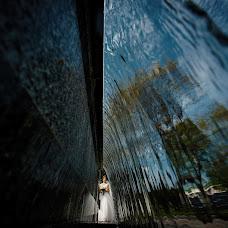 Свадебный фотограф Дмитрий Шумеев (wedmoment). Фотография от 11.05.2018
