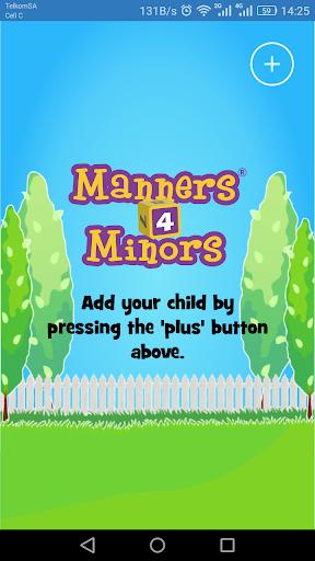 玩免費遊戲APP|下載Manners4minors app不用錢|硬是要APP