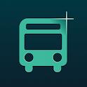 Bus+ (Bus, Train, Ubike) icon