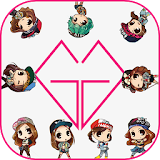 A game for Girls Generation file APK Free for PC, smart TV Download