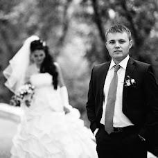 Wedding photographer Temur Nazarov (ntim). Photo of 18.12.2012