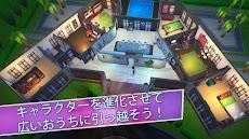 Youtubers Life:ゲーミングチャンネルーバズっちゃおう!のおすすめ画像4
