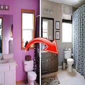 Tải Bathroom remodel APK
