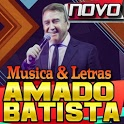 Amado Batista Musica Sertaneja Antigas Radio icon