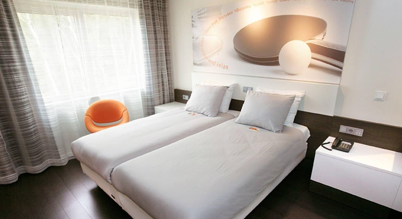 Hotel Papendal