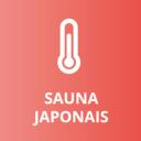 sauna japonais minceur détox