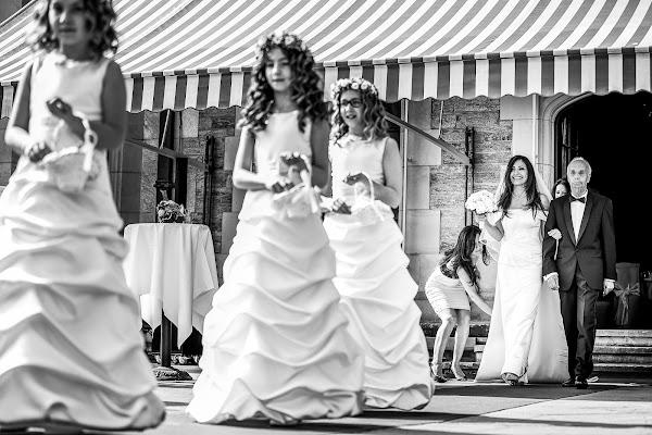 Hochzeitsfotograf Reza Shadab (shadab). Foto vom 26.05.2017