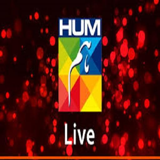 Hum TV Live Streaming