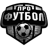 ua.privat.app.profootball