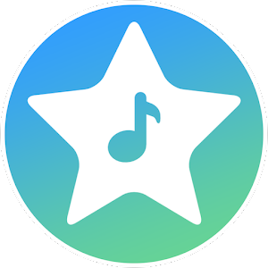 Music Player Pro v1.0.3 APK