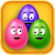 Surprise Eggs file APK for Gaming PC/PS3/PS4 Smart TV