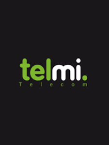 Telmi Telecom screenshot 0