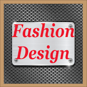 Basic Fashion Design