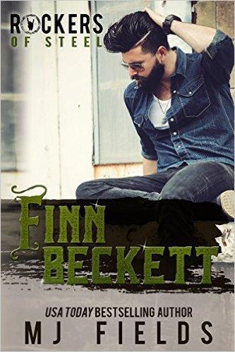 inn Beckett
