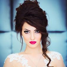 Wedding photographer Bayram Nuraliev (fashionable05). Photo of 24.07.2014