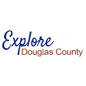 Explore Douglas County