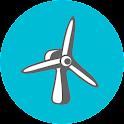 Ostasoft - Logo