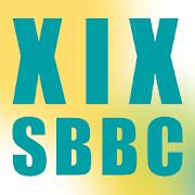 SBBC 2018 APK