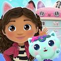 Gabbys Dollhouse icon
