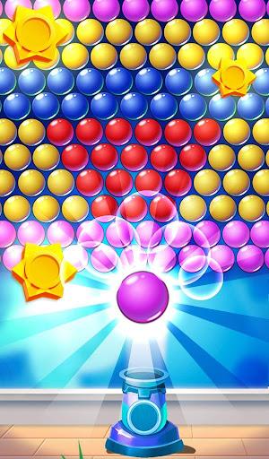 Bubble Shooter apktram screenshots 16