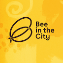 Bee in the City 2018 icon