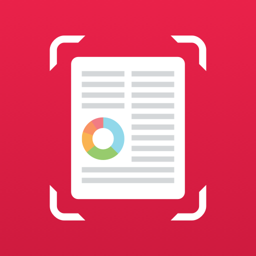 Scanbot - PDF Document Scanner - Apps on Google Play