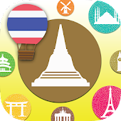 Learn&Read Thai Words&Phrases